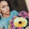 Катя, 28, г.Заречный (Пензенская обл.)