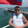 aleksey, 52, Irbit