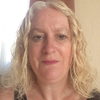 Tammy, 46, г.Лондон