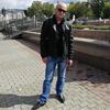 Валерий, 34, г.Холмск