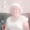 Наталья, 60, г.Маньковка