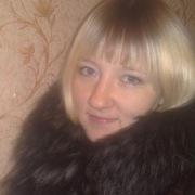 Ольга 29 Самара