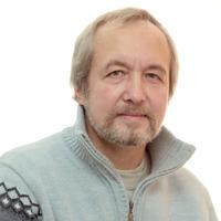 Валерий, 61 год, Козерог, Рыбинск