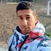 Koni Angelov, 21, г.Dimitrovgrad