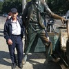 Виктор, 44, г.Серпухов