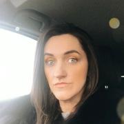 Мария, 34, г.Химки
