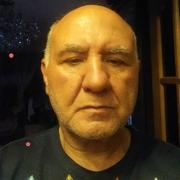 Сабир 58 лет (Овен) Люберцы