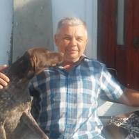 Богдан, 54 роки, Рак, Львів