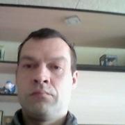 Гена, 42, г.Белая Глина