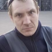 Сергей Сергеев, 32, г.Воронеж
