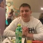 Александр Sergeevich, 31, г.Сямжа