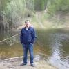 Иван, 46, г.Лангепас