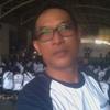 Ridwan Syah, 50, г.Джакарта
