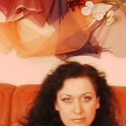 Viktoria 53 года (Весы) Штутгарт