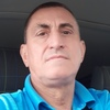Сергей, 58, г.Бенешов