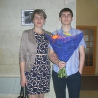 Александра, 39 лет, Овен, Тольятти