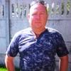 Viktor, 49, г.Кременчуг