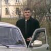 Валиев Эдуард Кабиров, 46, г.Трехгорный