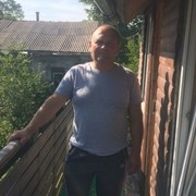 😎 ВЛАДИМИР, 50, г.Калининград