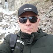 Дмитрий 44 Ступино