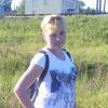 Оля, 31, г.Нижний Новгород