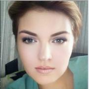 Фионнилла, 38, г.Слуцк
