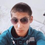 Артур Булатов, 24, г.Нефтеюганск