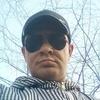 Саня, 36, г.Фролово