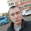 live, 36, г.Краснодар