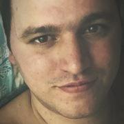 Сергей, 20, г.Зерноград
