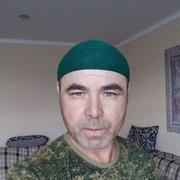 Раис, 50, г.Сибай