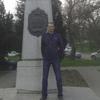 Алексей, 31, г.Арзгир