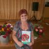 Александра, 68, г.Кумылженская