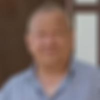 Ильдар, 55 лет, Рыбы, Казань
