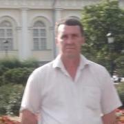 Сергей 48 Апрелевка