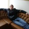 Александр, 35, г.Дергачи