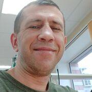 Серега, 41, г.Кострома