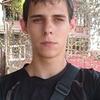 Руслан, 25, г.Тульский