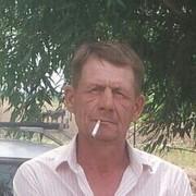 Вячеслав Чернышев, 48, г.Средняя Ахтуба