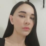 Наталья 41 год (Лев) Киев