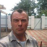 Аликсандр 43 года (Рак) Долгоруково