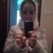 Елена, 28, г.Антрацит