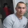 Vitaliy Igorevich, 27, Mogocha