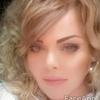 Юлия, 30, г.Горловка