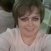 Анна, 39, г.Ярославль