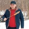 Евгений, 42, г.Луганск