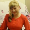 Надежда, 40, г.Владивосток