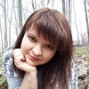Таїсія, 29, г.Котельва
