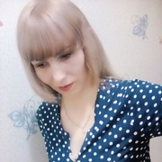 Наталья, 28, г.Николаевск-на-Амуре