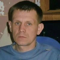 Александр, 42 года, Рыбы, Хабаровск